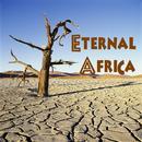 Eternal Africa thumbnail