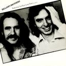 Bellamy Brothers thumbnail