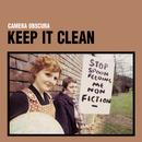Keep It Clean thumbnail