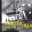 Rumspringa thumbnail