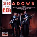 The Shadows In The 60s thumbnail