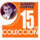 15 De Coleccion thumbnail
