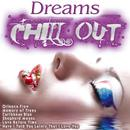 Dreams Chill Out thumbnail