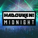 Midnight (Single) thumbnail
