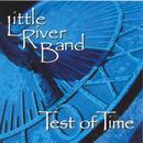 Test of Time thumbnail