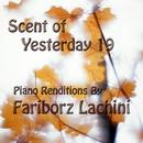 Scent Of Yesterday 19 thumbnail