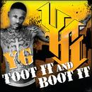 Toot It And Boot It (Radio Single) thumbnail