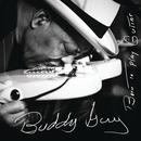 Born To Play Guitar (Single) thumbnail