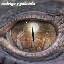 Ixtapa (Live) thumbnail