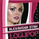 Lollipop (Param Pam Pam) thumbnail