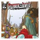 The Forerunner EP thumbnail