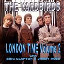 London Time, Vol. 2 thumbnail