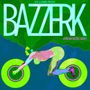 Bazzerk: African Digital Dance thumbnail