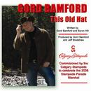 This Old Hat (Calgary Stampede Song) (Single) thumbnail