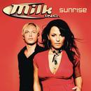 Sunrise (Single) thumbnail