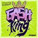Gash King thumbnail