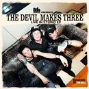 KEXP Presents The Devil Makes Three Live In Studio  thumbnail