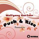 Push & Rise (Single) thumbnail