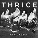 Sea Change thumbnail