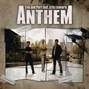 Anthem (Single) thumbnail