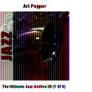 The Ultimate Jazz Archive 29 (1 Of 4) thumbnail
