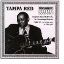 Tampa Red Vol. 12 1941-1945 thumbnail