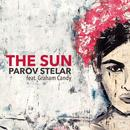 The Sun (Feat. Graham Candy) EP thumbnail