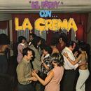 El Party thumbnail