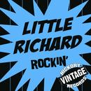 Rockin' thumbnail