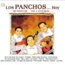 Los Panchos … Hoy Del Güero Gil Vol. 1 (15 Exitos) thumbnail