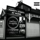 Charity Starts At Home (Explicit) thumbnail