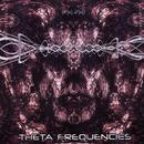 Theta Frequencies thumbnail