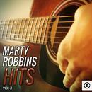 Marty Robbins Hits, Vol. 3 thumbnail