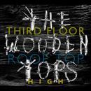 Third Floor Rooftop High (Single) thumbnail