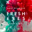 Fresh Eyes (Grey Remix) (Single) thumbnail