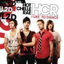 I Like To Dance thumbnail