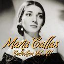 María Callas Collection Vol.XII thumbnail