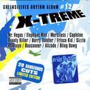 Greensleeves Rhythm Album #12: X-Treme thumbnail