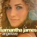 Angel Love thumbnail