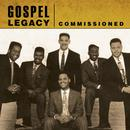 Gospel Legacy - Commissioned thumbnail