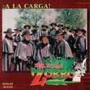 A La Carga! thumbnail