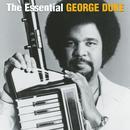 The Essential George Duke thumbnail