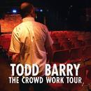 The Crowd Work Tour thumbnail