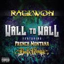 Wall To Wall (Single) (Explicit) thumbnail