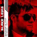 Heartbreak On Vinyl (The Remixes - Part 2) thumbnail