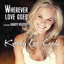 Wherever Love Goes (Single) thumbnail