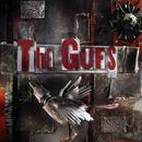 The Gufs thumbnail