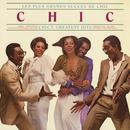 Les Plus Grands Success De Chic [Chic's Greatest Hits] thumbnail