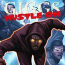 Hustle On thumbnail