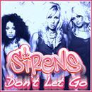 Don't Let Go (Single) thumbnail